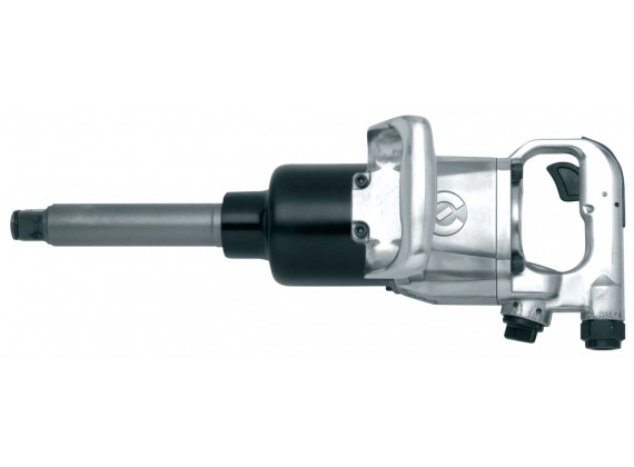 Pneumatski odvijač 1591 1'' 2.439 Nm