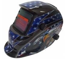 Maska fotoosjetljiva BLUE STAR SZ-MSTS2