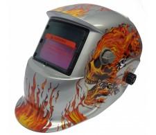 Maska fotoosjetljiva FIRE SZ-MSTS (M13)