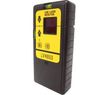 Laserski detektor LE00785640