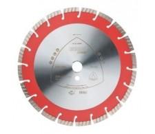 Dijamantna ploča DT900B SPECIAL 350x3x20, 25,4