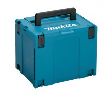 Kofer za alat MakPac 821552-6