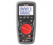 Digitalni multimetar micro DM-100