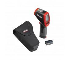 Bezkontaktni infracrveni termometar micro IR-200