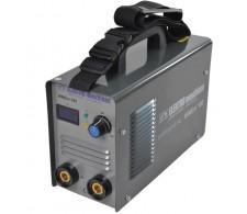 Inverterski aparat za zavarivanje WMEM MIG 180