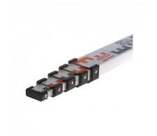 Šipka za mjerenje 4 m P-81309
