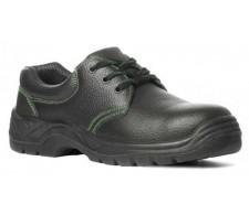 Niska radna cipela MESOLITE, Vel. 37-47