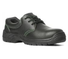 Cipela zaštitna niska METALITE S1P