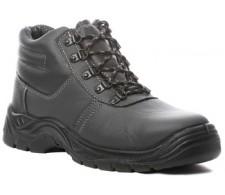 Zaštitna cipela AGATE S3 visoka