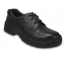 Zaštitna cipela AGATE S3 niska