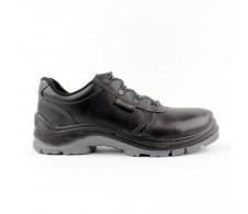 STRONG O2 Radna cipela niska, Vel. 36-48