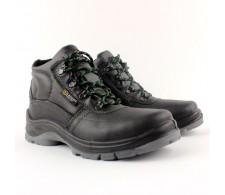 STRONG O2 Radna cipela visoka, Vel. 36-48