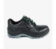 STRONG S3 Zaštitna cipela niska, Vel. 36-48
