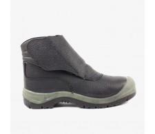 Zaštitna cipela WELDER S3, Vel. 37-47