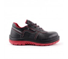 Zaštitna cipela niska STREAM S3, Vel. 36-48