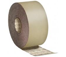 Brusni papir u rolni PS 33 B/C 115mm x 50m, granulacija 100