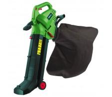 Vrtni puhač usisivač lišća 2800W  52G500