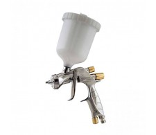Pištolj za lakiranje 1,3-1,4 WS400 BASE