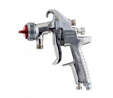Pištolj za lakiranje 1,0-2,5 AZ1 HTE2 P