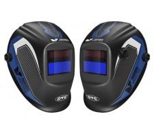 Maska fotoosjetljiva sa 2 senzora iCARE - VMG Fusion