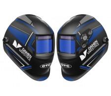 Maska fotoosjetljiva sa 4 senzora iCARE - WB Fusion