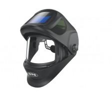 Maska fotoosjetljiva sa 4 senzora, preklopni mehanizam iCARE - VMG FlipUp