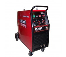 Aparat za zavarivanje POWERTEC® 305C MIG