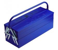 Kutija za alat profi