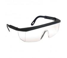 ECOLUX Naočale, plavi okvir, bezbojan okular