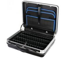 Kofer za alat - 969S